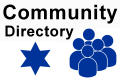 Alstonville Community Directory