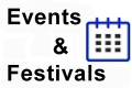 Alstonville Events and Festivals Directory